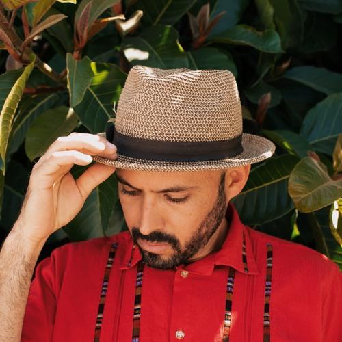 Yucasoul's avatar