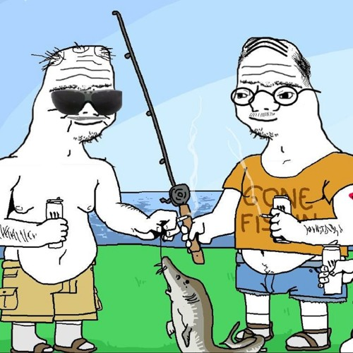 Good Ol Boyz Podcast's avatar