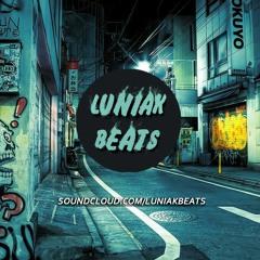 Luniak Beats