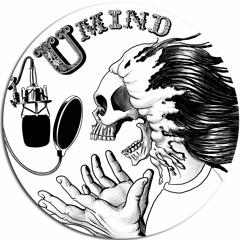 Umind Podcast
