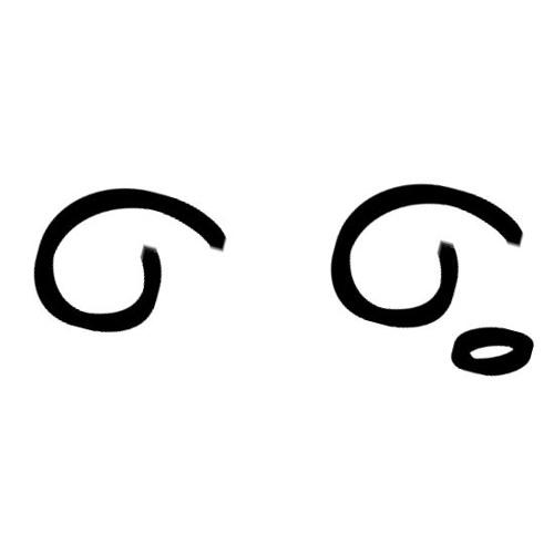 commandycan's avatar