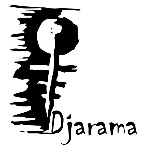 Association Djarama's avatar