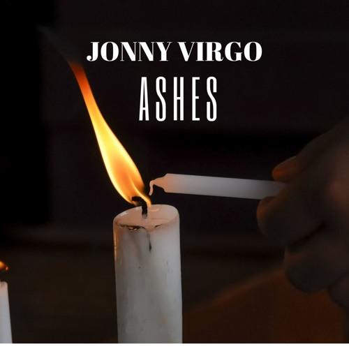 Jonny Virgo's avatar
