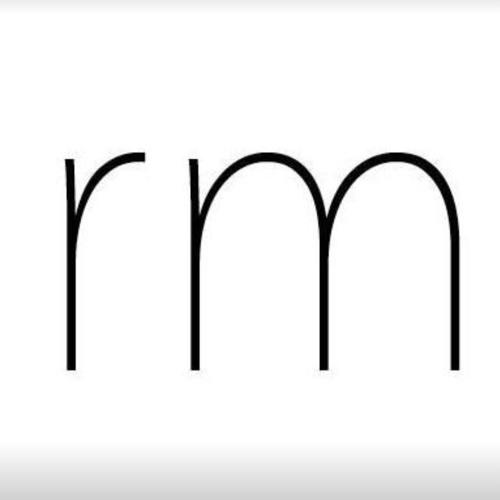 Rømø's avatar