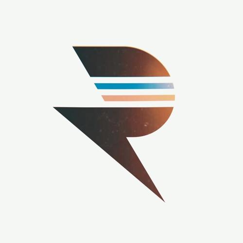 Rayko's avatar