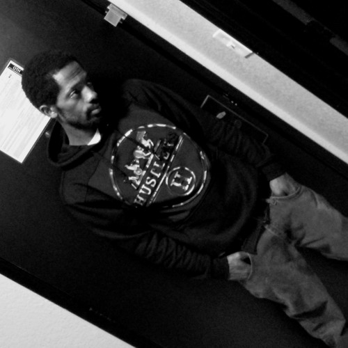 Last Chance Music Group - L.C.M.G.'s avatar