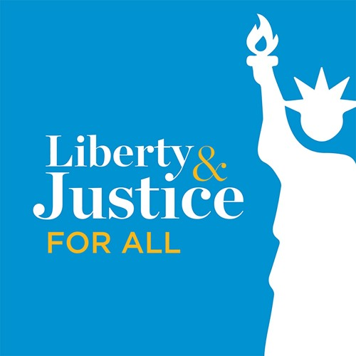 Liberty & Justice for All's avatar