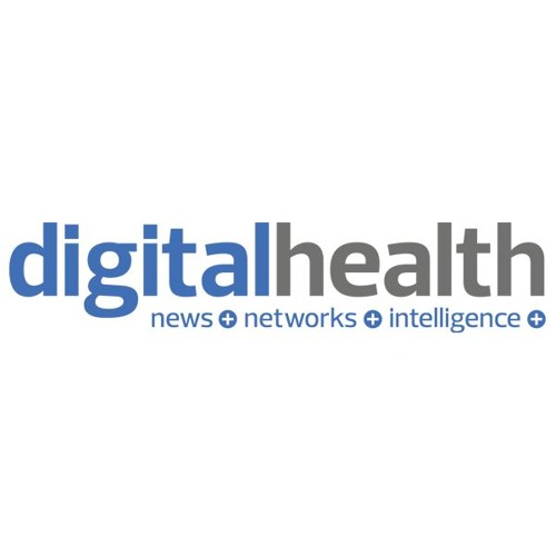 Digital Health's avatar
