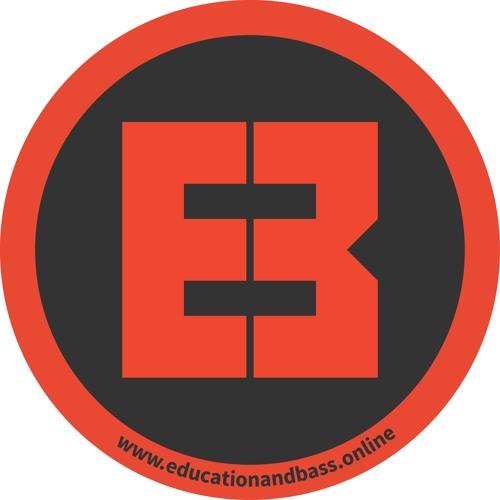 Education & Bass's avatar