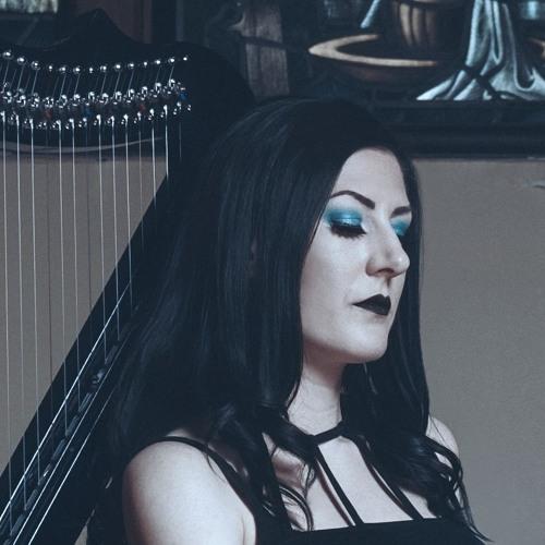 Lindsay Schoolcraft's avatar
