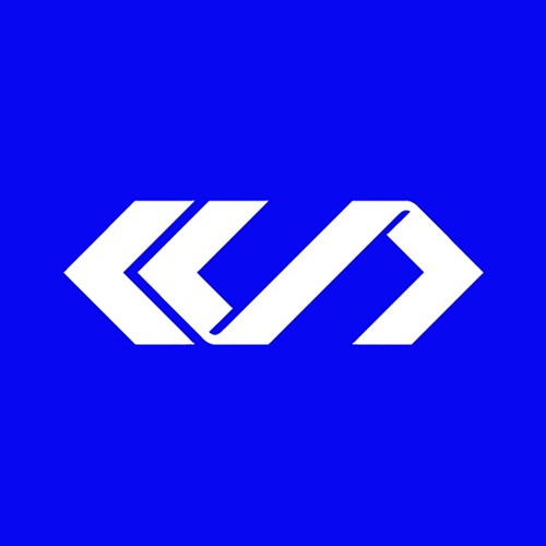Le podcast du Tank media's avatar