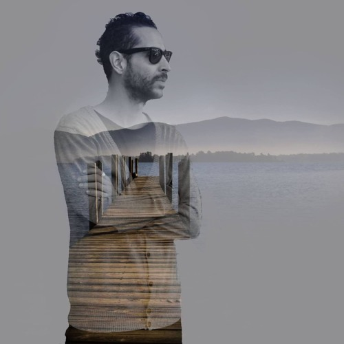 Victor Vega DJ's avatar