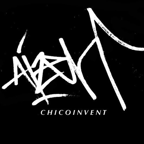 AIZEH CHICOINVENT's avatar