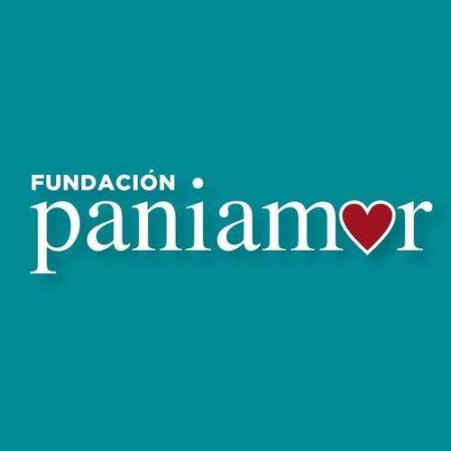 Paniamor's avatar