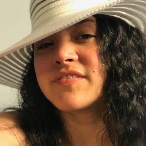 Niella D_Light's avatar