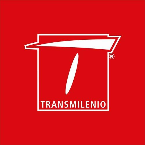 TRANSMILENIO S.A.'s avatar