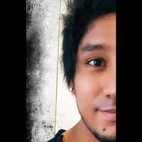 Luis Kärnä's avatar