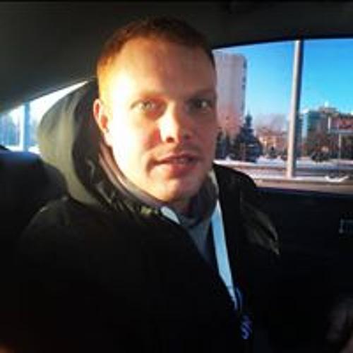 Игорь Белозецев's avatar