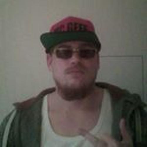 MC GHAMAL FATAL's avatar
