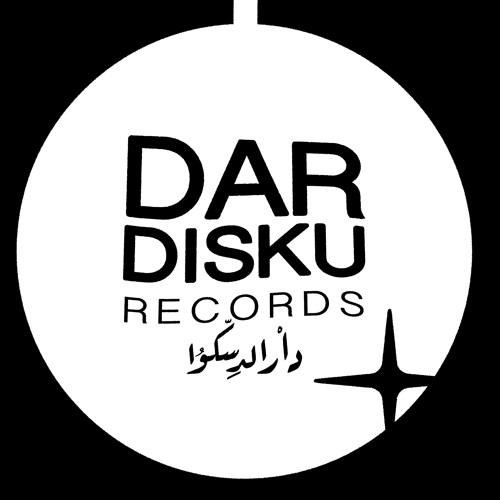 DAR DISKU's avatar