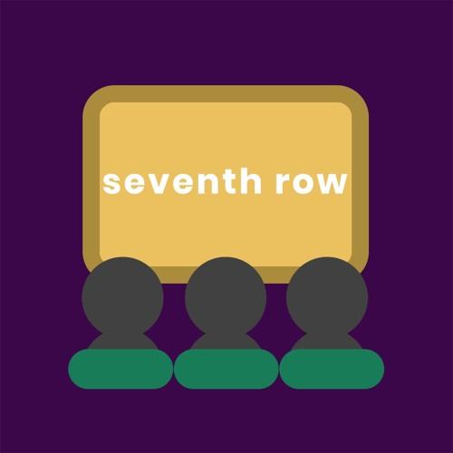SeventhRow's avatar