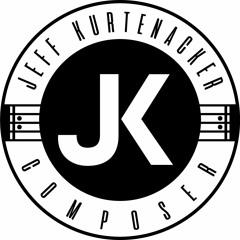 Jeff Kurtenacker