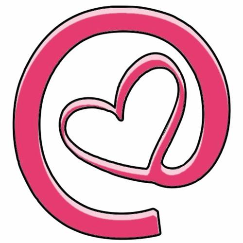 Love @ First Listen's avatar