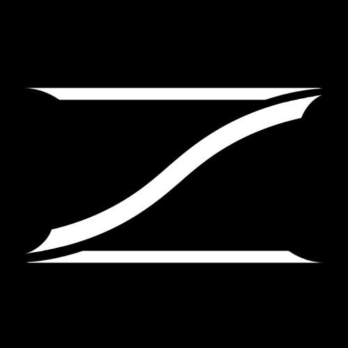 ZiomaMusic's avatar
