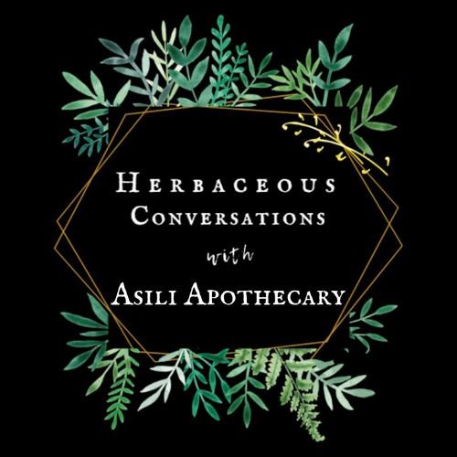 Herbaceous Conversations's avatar