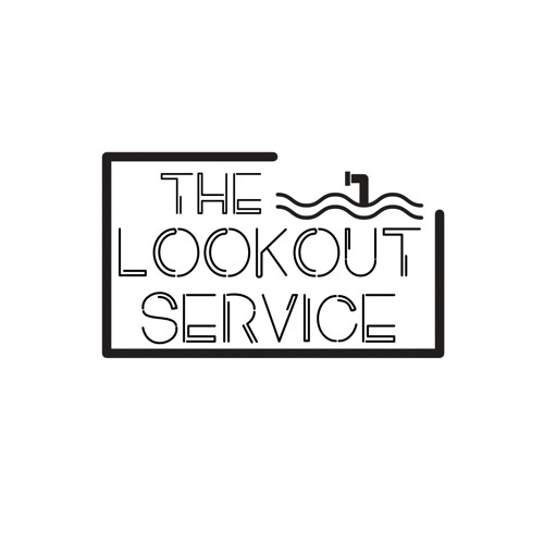 The Lookout Service's avatar
