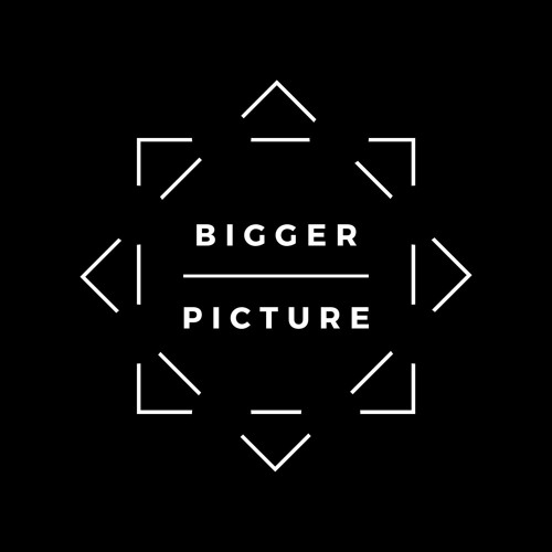 bigger picture's avatar
