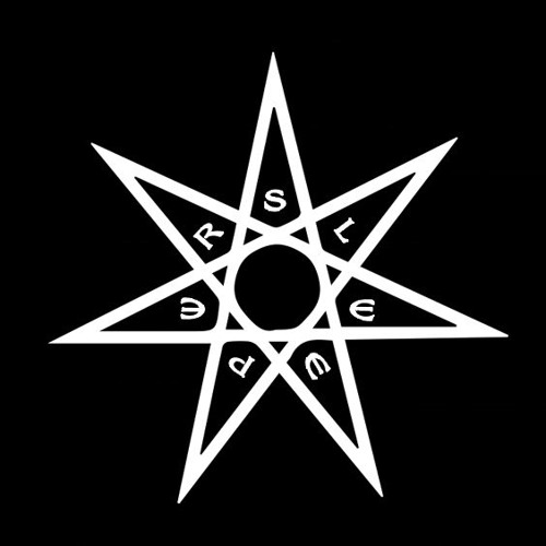 Sleepers Records's avatar