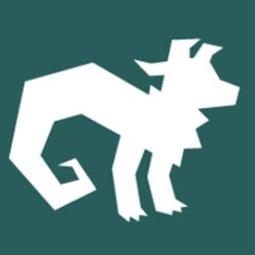 Kludge's avatar