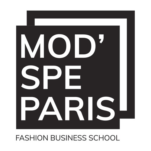 MOD'SPE PARIS's avatar
