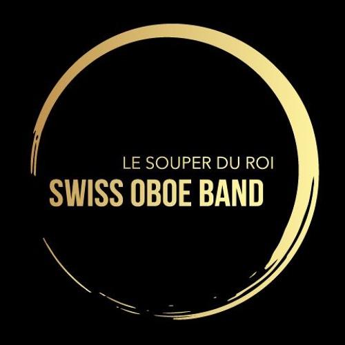 Swiss Oboe Band's avatar