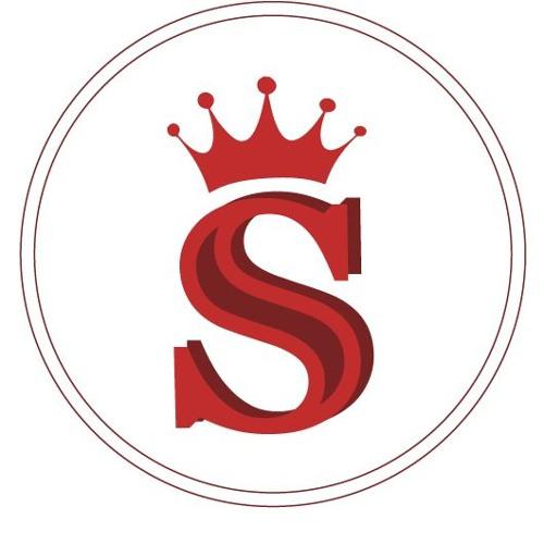 Global Status Inc.'s avatar