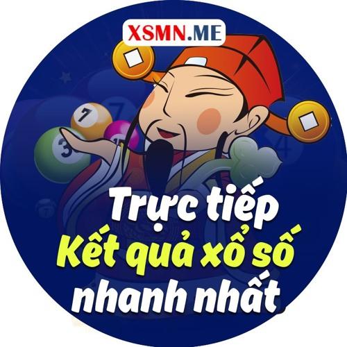 Xổ Số Miền Nam Sxmn Xsmn Minh Ngoc S Stream On Soundcloud Hear The World S Sounds