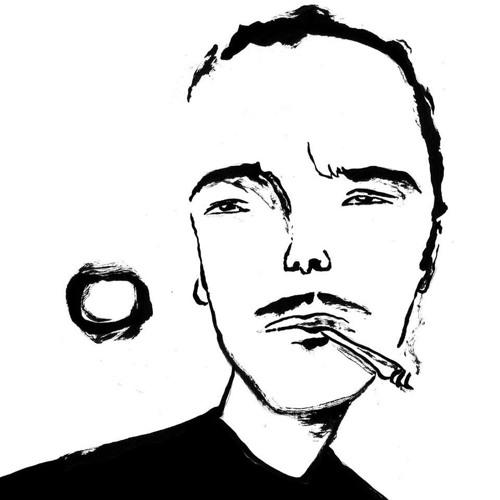 SoundsOuttaRange's avatar