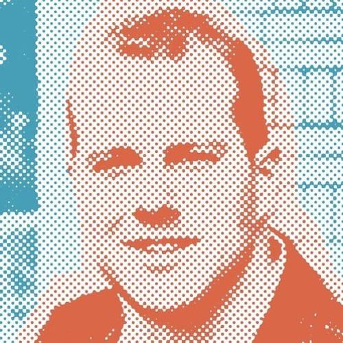 Coen Schenk's avatar