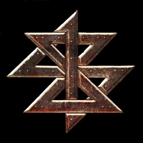 Z(enseider)Z's avatar