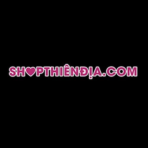 Shop thiên địa - Đồ chơi tình dục's avatar