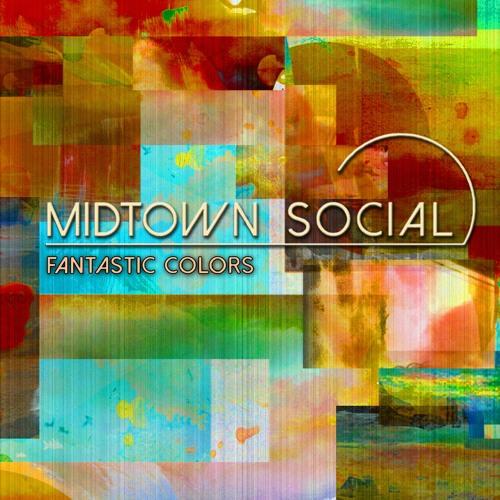 Midtown Social's avatar