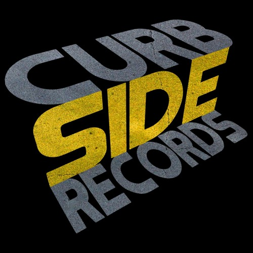CurbSide Records's avatar