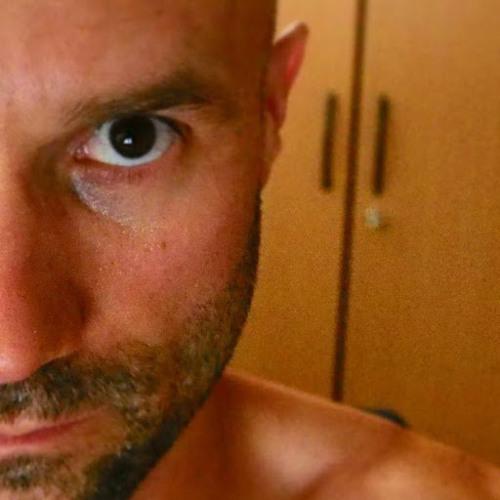 Christian Stöhr's avatar