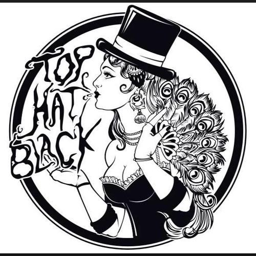 Top Hat Black's avatar