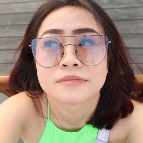 SKA LEONA's avatar