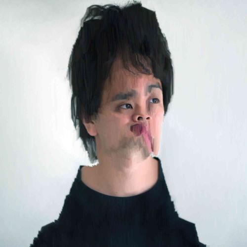 yasushisakai's avatar