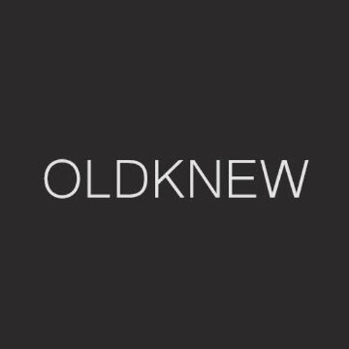 Oldknew's avatar
