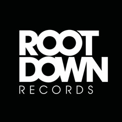 Rootdown Records