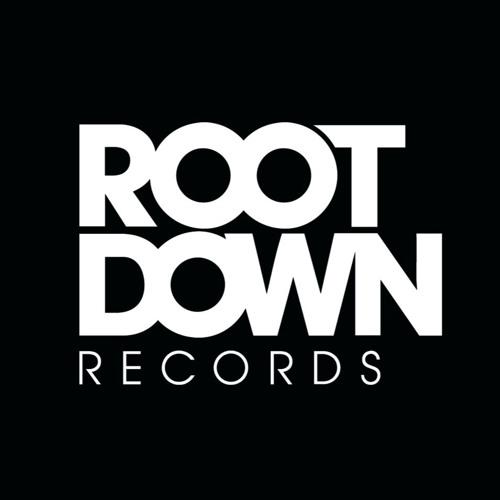 Rootdown Records's avatar
